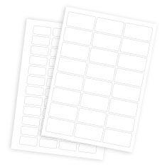 A4 Sheets