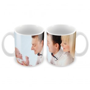 Panoramic Mugs
