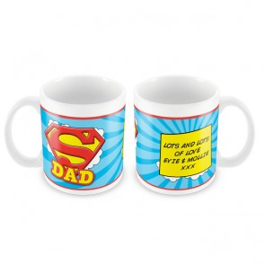 Mugs For Him