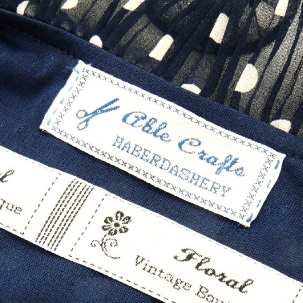Craft & Hobby Labels