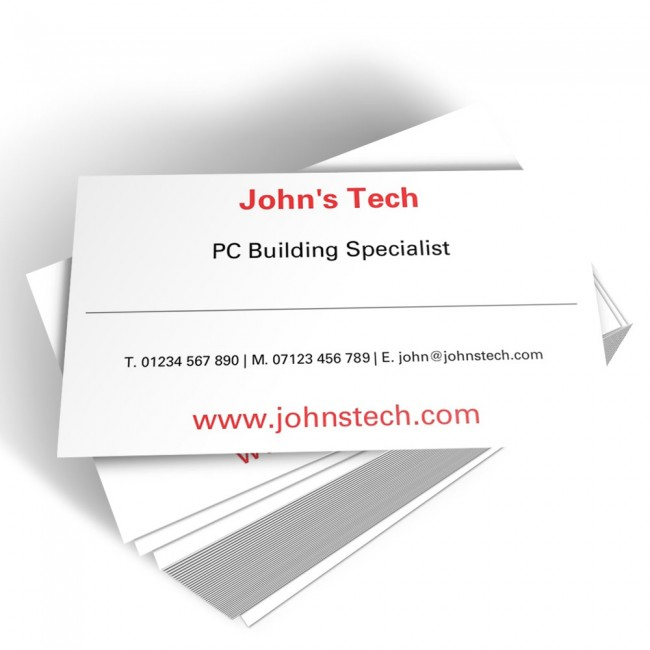 Classic business cards able labels classic design your own business card reheart Gallery
