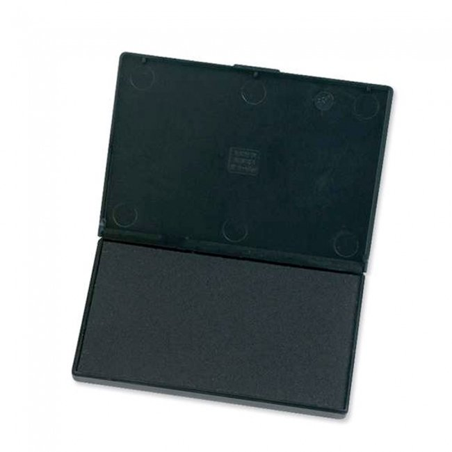 Large Spare Ink Pad
