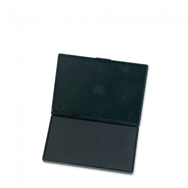 Small Spare Ink Pad